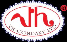 Công ty trách nghiệm hữu hạn Vạn Hương